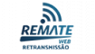 Retransmissão Remate Web