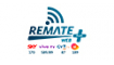 Remate Web Plus