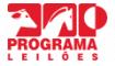 Programa Leilões
